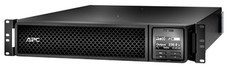 ИБП (UPS) APC SRT2200RMXLI-NC Smart-UPS SRT RM 2200VA