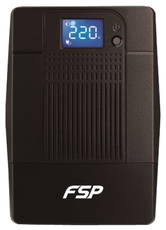 ИБП (UPS) FSP DPV1500 IEC