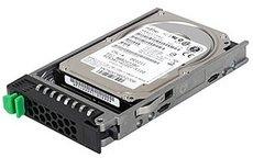 Жесткий диск 1Tb SATA-III Fujitsu (S26361-F3907-L100)