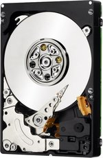 Жесткий диск 1Tb SATA-III Fujitsu (S26361-F3950-L100)