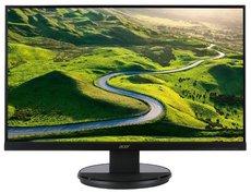 Монитор Acer 27' K272HLEbd