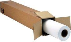 Бумага HP Matte Litho-realistic Paper (K6B80A)
