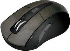 Мышь Defender Accura MM-965 Brown