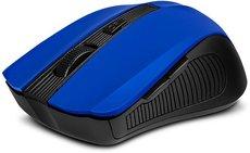 Мышь Sven RX-345 Blue