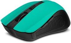 Мышь Sven RX-345 Mint