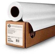 Бумага HP Professional Matte Canvas (E4J61B)