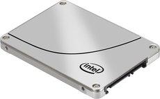 Твердотельный накопитель 240Gb SSD Intel S3520 Series (SSDSC2BB240G701)