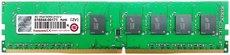 Оперативная память 8Gb DDR4 2400MHz Transcend (TS1GLH64V4B)