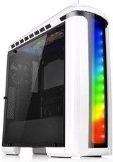 Корпус Thermaltake Versa C22 RGB Snow Edition (CA-1G9-00M6WN-00)