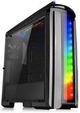 Корпус Thermaltake Versa C22 RGB Black (CA-1G9-00M1WN-00)