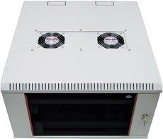Серверный корпус Chenbro SR10566H03*13570