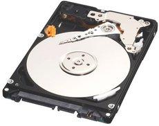 Жесткий диск 1Tb SATA-III Toshiba (MQ01ABD100M)