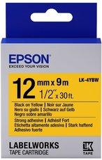 Картридж Epson C53S654014