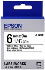 Картридж Epson C53S652003