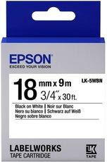Картридж Epson C53S655006