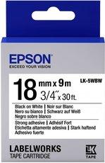 Картридж Epson C53S655012