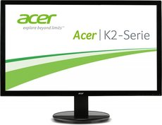 Монитор Acer 24' K242HYLbid