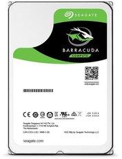 Жесткий диск 500Gb SATA-III Seagate BarraCuda (ST500LM030)