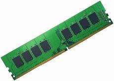 Оперативная память 4Gb DDR4 2400MHz Hynix