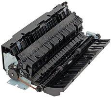 Модуль двусторонней печати Canon Duplex Unit-C1