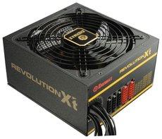 Блок питания 650W Enermax Revolution X't II (ERX650AWT)