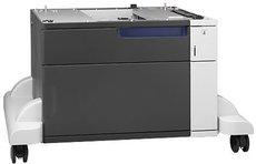 Устройство подачи бумаги HP C2H56A