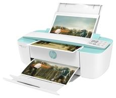 МФУ HP DeskJet Ink Advantage 3785 (T8W46C)