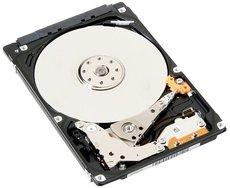 Жесткий диск 500Gb SATA-III Toshiba (MQ01ABF050M)
