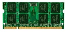 Оперативная память 4Gb DDR-III 1600MHz GeIL SO-DIMM (GS34GB1600C11S)