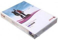 Бумага Xerox Марафон Премьер (450L91721)