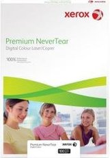 Наклейки Xerox Premium Never Tear (007R90516)