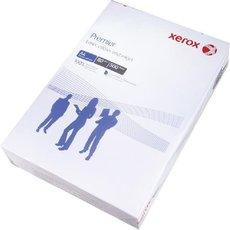 Бумага Xerox Premier (003R93011)