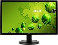 Монитор Acer 22' EB222Qb