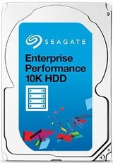 Жесткий диск 300Gb SAS Seagate Enterprise Performance (ST300MM0048)