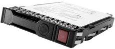 Жесткий диск 400Gb SAS HP SSD (N9X84A)
