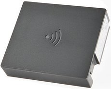 Принт-сервер Lexmark 27X0129