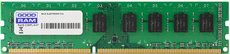 Оперативная память 4Gb DDR-III 1600MHz GOODRAM (GR1600D3V64L11S/4G)
