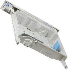 Лоток подачи бумаги Canon Cassette Feeding Module-AD1