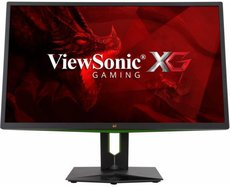 Монитор Viewsonic 27' XG2703-GS