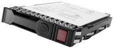 Твердотельный накопитель 800Gb SAS HP SSD (N9X85A)