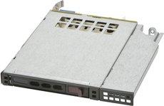 Адаптер SuperMicro MCP-220-81506-0N