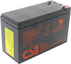 Батарея CSB GP1272 F2