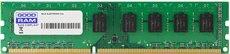 Оперативная память 4Gb DDR-III 1600MHz GOODRAM (GR1600D3V64L11/4G)