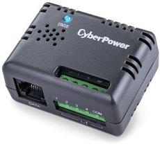 Датчик CyberPower ENVIROSENSOR CARD