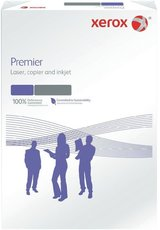 Бумага Xerox Premier (003R91832)