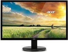 Монитор Acer 24' K242HQLBbid