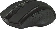 Мышь Defender Accura MM-665 Black