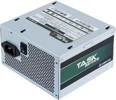 Блок питания 500W Chieftec (TPS-500S)