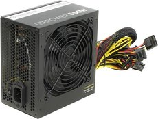 Блок питания 550W Thermaltake LitePower (LTP-0550P-2)