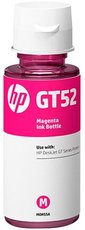 Чернила HP M0H55AE (GT52)